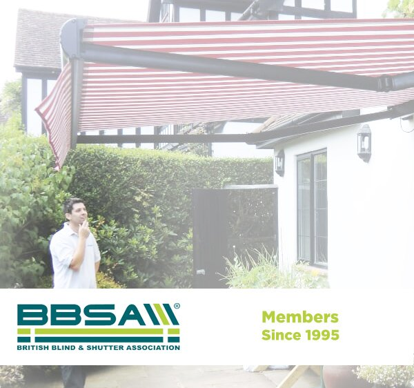 bbsa members blind inspiration