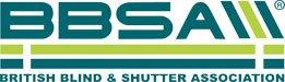 bbsa_logo
