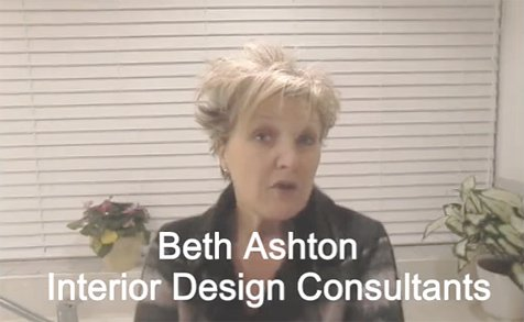 Beth Ashton Interior Design Consultants