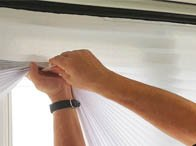 temporary-paper-blinds